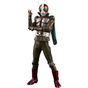 masked-rider