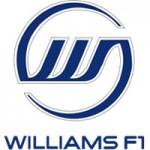 ウィリアムズF1グッズ
