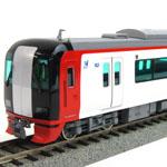 名古屋鉄道2200系
