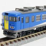 455系電車 仙山線
