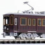 江ノ島電鉄10形(M車)
