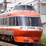 小田急3100形