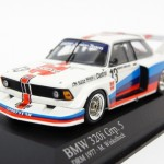 BMW 320i Grp.5 BMW Junior Team DRM 1977#13
