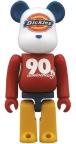 ディッキーズ 90th Anniversary