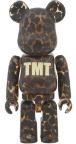 TMT 2014