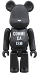 COMME CA ISM 20th Anniversary