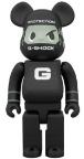 G-SHOCKMAN DW5600MT