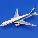 旅客機模型