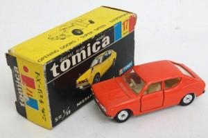 tomica01