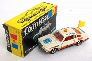 tomica02
