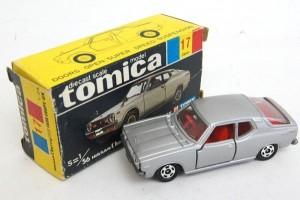 tomica04