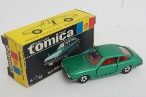 tomica05