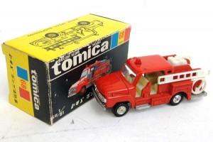 tomica3