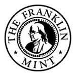 フランクリンミント