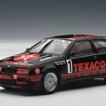 フォード シエラ RS グループA 1987#1