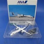 全日空商事/DH28008 1/200 DHC-8-400 ANA JA845A
