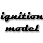 イグニッションモデル