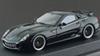 ハーマン フェラーリ 599 GTBライト
