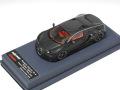 1/43 ブガッティ Veyron 16.4 Super Sport  75台限定