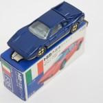 トミカ 青箱F35 フェラーリ 308GTB!2,000円買取!
