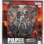 2014/04 POP ワンピース サカズキ4200買取