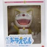 2014/06 メディコムトイ VCD ドラえもん 耳付き黄色 誌上限定初期版 7200円買取