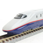 E2系新幹線「あさま」