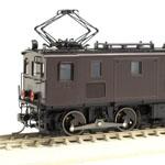 ED42 芝浦/汽車製