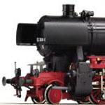 SL BR35.10 DR EpⅣ