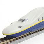 E4系東北・上越新幹線Max