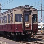 東武5700系
