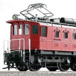 西武E52