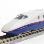 E2-0系長野新幹線あさま