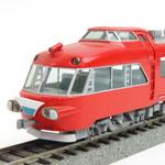 名古屋鉄道7000系