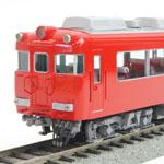 名古屋鉄道7700系