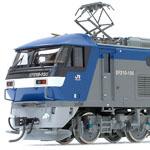 EF210 101~108