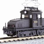 ED26 電気機関車