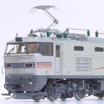 EF510-500 カシオペア