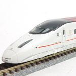 九州新幹線800系「さくら・つばめ」