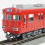 名古屋鉄道7100形