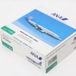 2014/08 全日空商事 1/200 ANA B737-200 JA8401 NH20024 4800円買取