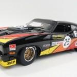 フォード XC ファルコン クーペ ALLAN MOFFAT 1979#25
