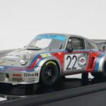 ポルシェ 911 カレラ RSR ターボ LMルマン 1974#22