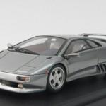 ディアブロ SE30 1994 メタリックグレー 限定499台