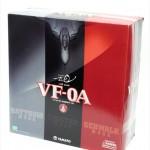 2014/10 やまと 1/60 マクロスゼロ 完全変形版 VF-0A 7000円買取