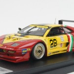 フェラーリ F355 デイトナ 24h S.F.CAR 2000#28