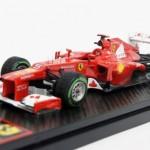 フェラーリ F2012 マレーシアGP #5
