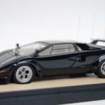 ランボルギーニ カウンタック LP400S 1981