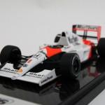 マクラーレンホンダ MP4/6 日本GP 1991#1