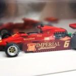 ロータス 78 日本GP G.ニルソン 1977#6